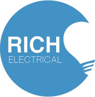 Rich Electrical